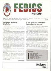 1991_nr1.jpg