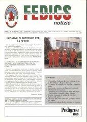1991_nr4.jpg