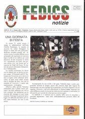 1993_nr2.jpg